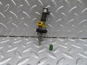 ⚙12481⚙ Mercedes-Benz W108 280SE 3.5 Fuel Injector 0280150034