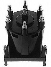 1986-1995 CHEVROLET ASTRO GMC SAFARI 4.3L DISTRIBUTOR CAP