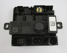original BMW i3 Hybrid i8 F30 F31 F20 F21 integriertes Versorgungsmodul 7614585