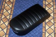 """KAWASAKI MB1 MB1A  """"COYOTE"""" replacement seat cover"""
