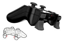 --->Gioteck Real Triggers Attachments for PS3 Set of Two. FREEPOST!!!<---