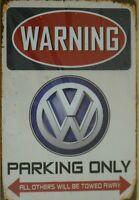 Vintage Tin Sign 1960 Leeds United Programme Metal Sign Man Cave