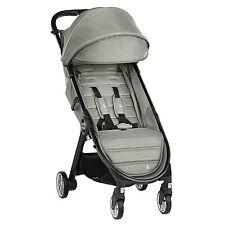 Baby Jogger City Tour 2 Kinderwagen | kompakt, leicht, zusammenklappbar und trag