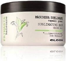 Elgon Haircare Principale Maschera Sublimante 150 ml Senza Parabeni