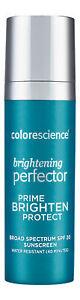 ColoreScience Brightening Perfector Face Primer SPF 20 1 oz. Primer