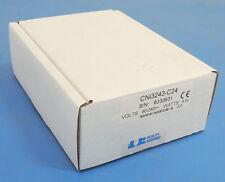 NEW Omega CNi3243-C24 Temperature Process Controller 1/32 DIN Programmable CNi32