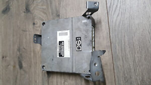 2005 SCION XB  ecu 89666-52370 oem d18