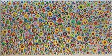 Photos Abstrait 116 PHOTO MODERN DESIGN ACRYLIQUE TABLEAU PEINTURE DE MICHA 103