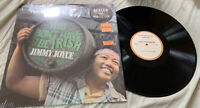 Jimmy Joyce You Don't Have To Be Irish MCA LP Vinyl Record Used