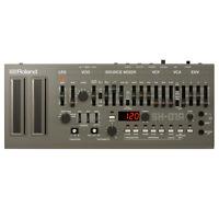Roland SH-01A Sound Module Boutique Synthesizer