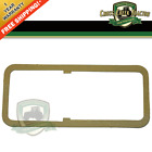 7123-287 NEW CAV Injection Pump Top Cover Gasket For Massey Ferguson Tractors
