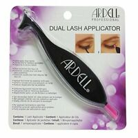 1pc Ardell Dual Lash Applicator
