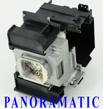 Lampada PROIETTORE ET-LAA310 per Panasonic PT-AT5000E PT-AE7000E PT-AE7000U/LAMPADINA