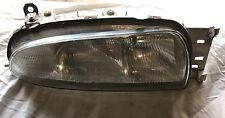 Mk4 Ford Fiesta/Mazda 121 Offside,Drivers Side Headlight,96FG13005
