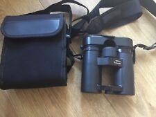 Opticron 8x32 Verano BGA HD Binoculars - used