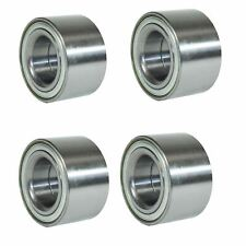 Triple Sealed Water Resistant Trailer Hub Bearing Id34 Od64 x W37mm Alko 60512