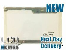 Glossy CCFL Laptop Screens & LCD Panels for HP
