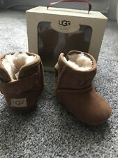 Baby Ugg Boots In Box Size 16