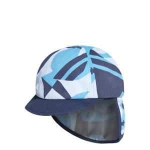 Adidas Kids Toddlers  Training Sunny Cap Fashion  New Beach Hat UV Protection