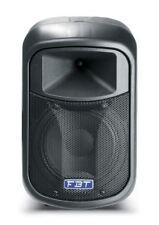 FBT J8A Active Speaker