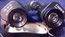 Baigish 6nc 8x30mm Binoculars With Case [SG]