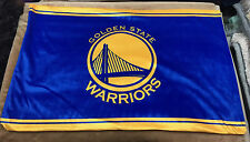 Golden State Warriors Quality Soft Microfiber Pillow Case Cover