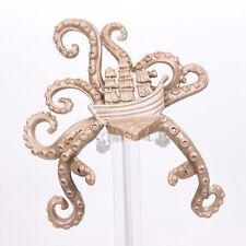Monster High Rochelle Goyle Shreikwrecked Nautical Ghouls Doll Octopus Headband