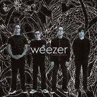 Make Believe by Weezer (Vinyl, Oct-2016, Geffen)