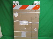 New listing Grainger Traffic Barricades -*C25*