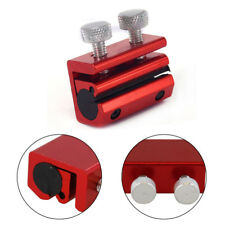 1Pc 2bolts Motorcycle Bicycle Atv Cable Lubricator Brake Clutch Luber Oiler Tool