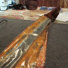 NOS 1988 - 1996 FORD F150 F250 F350 LH FRONT DOOR GLASS BELT WEATHERSTRIP ASBY