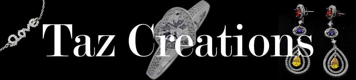 taz-creations