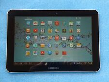 SAMSUNG GALAXY TAB 8.9 GT-P7300 16GB  WIFI + 3G  +FREE+UNLOCKED+TOP+