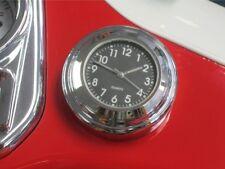 SCOOTER CLOCK FOR GENUINE BUDDY 50cc 125cc 150cc