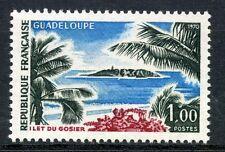 STAMP / TIMBRE FRANCE NEUF LUXE N° 1646 ** ILET DU GOSIER GUADELOUPE