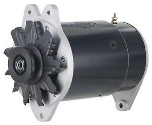 Powermaster 82112 PowerGEN Alternator