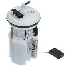 Fuel Pump For 2004-2005 Chevrolet Aveo 1.6L 4 Cyl Delphi FG1369