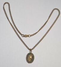 Vintage BARBIE Sweet 16 Necklace 1974