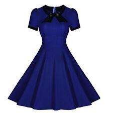 Women's Vintage Dresses