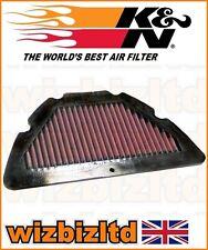 K&N Filtro De Aire Yamaha YZF R1 SP 2006 YA1004