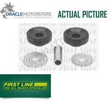 NEW FIRST LINE FRONT LEFT SHOCK ABSORBER STRUT MOUNTING KIT OE QUALITY - FSM5224