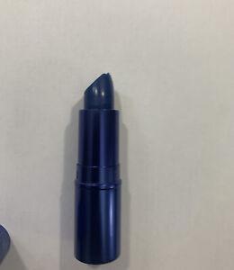 Lipstick Queen HELLO SAILOR Lipstick Full Size  0.12 oz DAMAGED TIP NO BOX