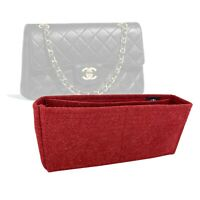 Bag Organizer for Chanel Classic Flap Small