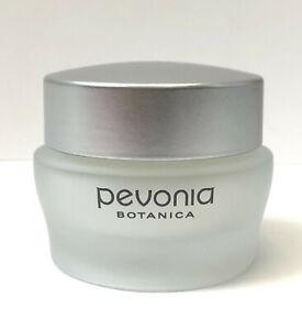 Pevonia Botanica Timeless Repair Cream Travel Size - 15 ml / 0.5 oz