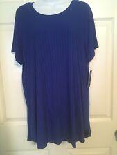 ladies blouses / Tunic