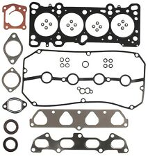 CARQUEST/Victor HS54653A Cyl. Head & Valve Cover Gasket