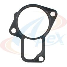 Engine Coolant Thermostat Gasket AWO2271 fits 2005 Toyota Tacoma 2.7L-L4