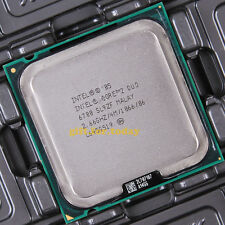 Intel Core 2 Duo E6700 SL9ZF SL9S7 2.66 GHz LGA 775 Dual-Core Processor CPU