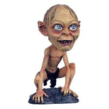 Lord of the Rings - SMEAGOL EXTREME HEAD KNOCKER NECA Brand New in Box!