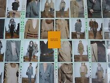 Sfilata Moda MICHAEL KORS 84 foto Autunno Inverno 2010-2011 fashion show Winter
